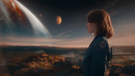 Watch: One of Us' vfx breakdown for The Midnight Sky