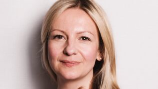 BBC Studioworks makes Rebecca Williams Senior Commercial Manager