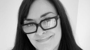 Absolute adds new head of CG