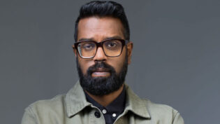 Romesh Ranganathan takes over as Weakest Link host
