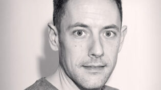 Molinare hires Ross Baker as Senior Colourist
