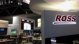 Ross Video pulls out of Amsterdam IBC show
