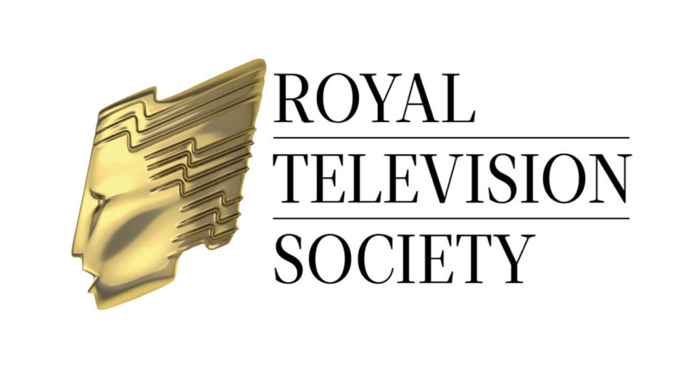 RTS Craft and Design Awards open for entries