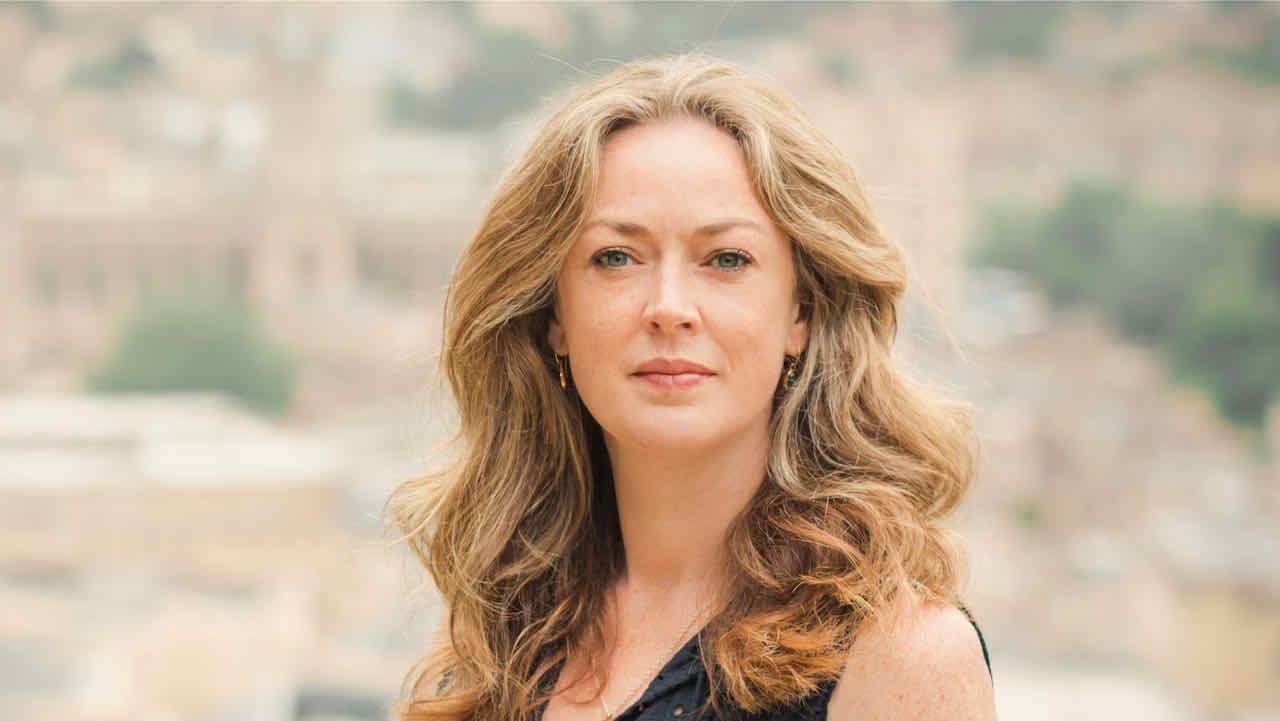 Kelly joins Twenty Twenty as Director of Programmes