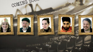 C4 unveils line up for inaugural Taskmaster series