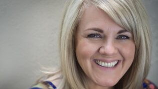 Channel 5, Acorn TV order Sally Lindsay-created drama