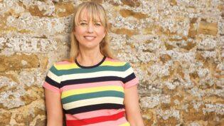 BBC Arts orders Sara Cox book show from Cactus
