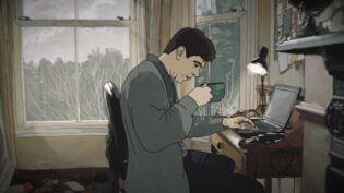 BFI opens applications for Short Form Animation Fund