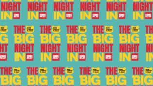 BBC Studios producing three hour Big Night In live special