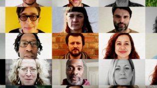 New film highlights plight of forgotten freelancers