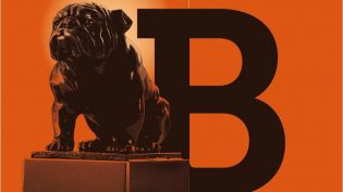 Voting opens for 2020 Televisual Bulldog Awards