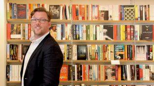 IWC makes Shelf Isolation fast turnaround for BBC Scotland
