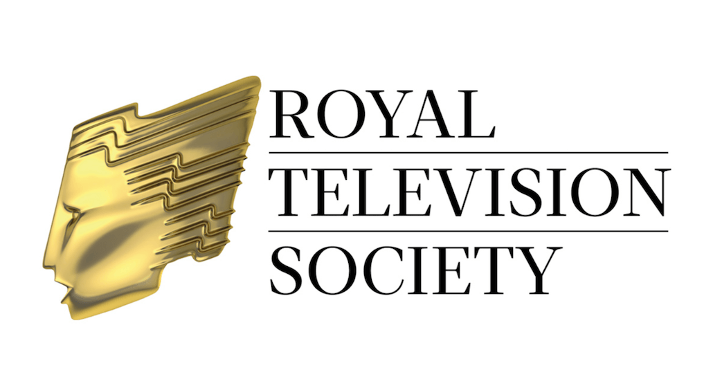 RTS Cambridge: Convention round-up