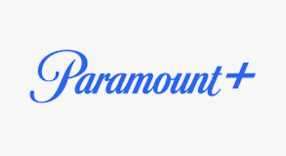 Paramount + picks up Oasis feature doc