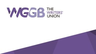 Writers Guild moves to address credit errors