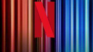 Raw & Minnow docs on Netflix slate