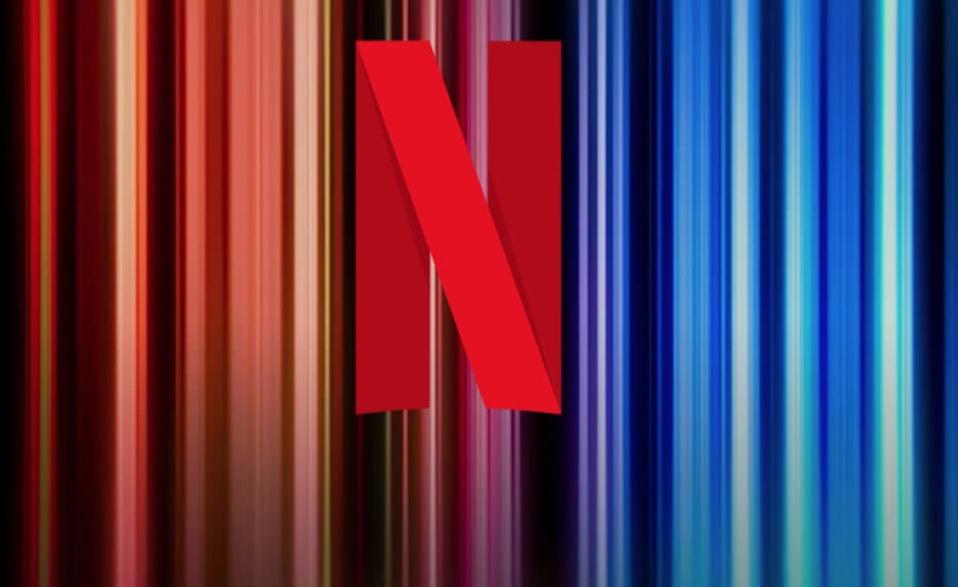 Netflix recruits UK doc series duo