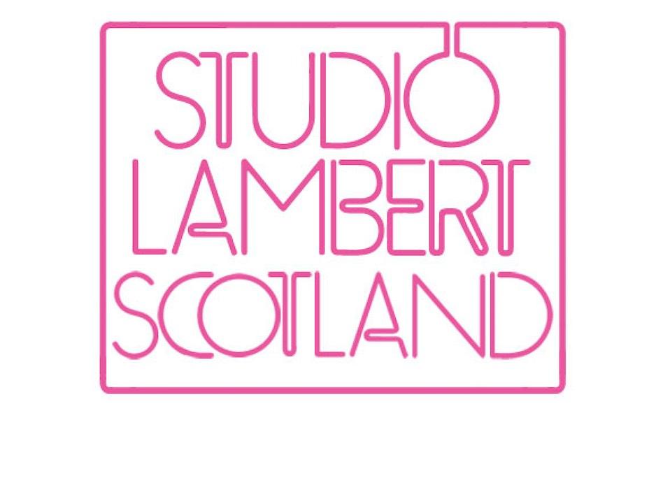 Studio Lambert launches Scottish office