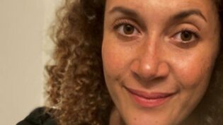 Brewer-Frankl joins BBC Studios as production director