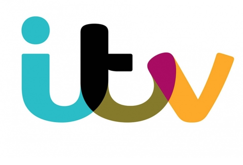 HTM delivers Birmingham sleuth for ITV