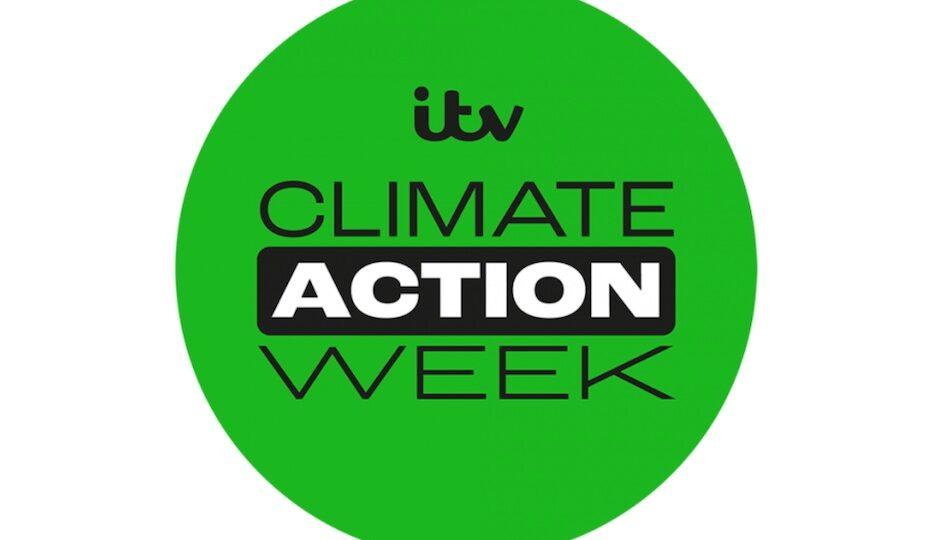 Macdonald doc leads ITV Climate Week