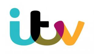 ITV launches menopause policy