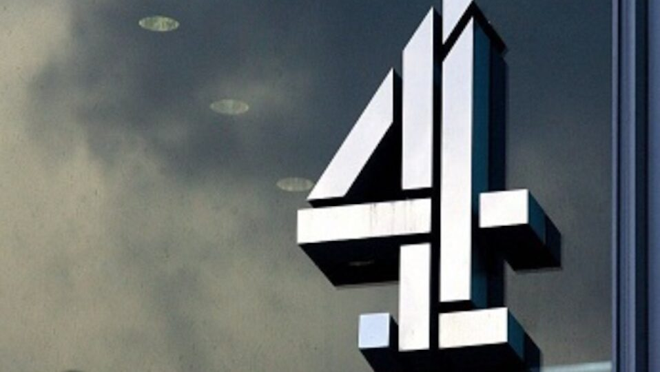 C4 scripted Production Training Scheme first