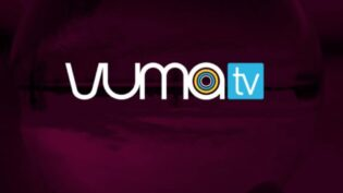 VumaTV launches globally