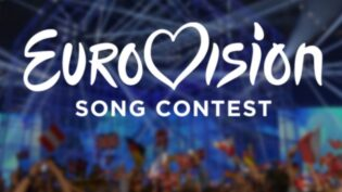 BBC joins with TaP Music for Eurovision
