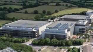Sky Studios Elstree is hiring