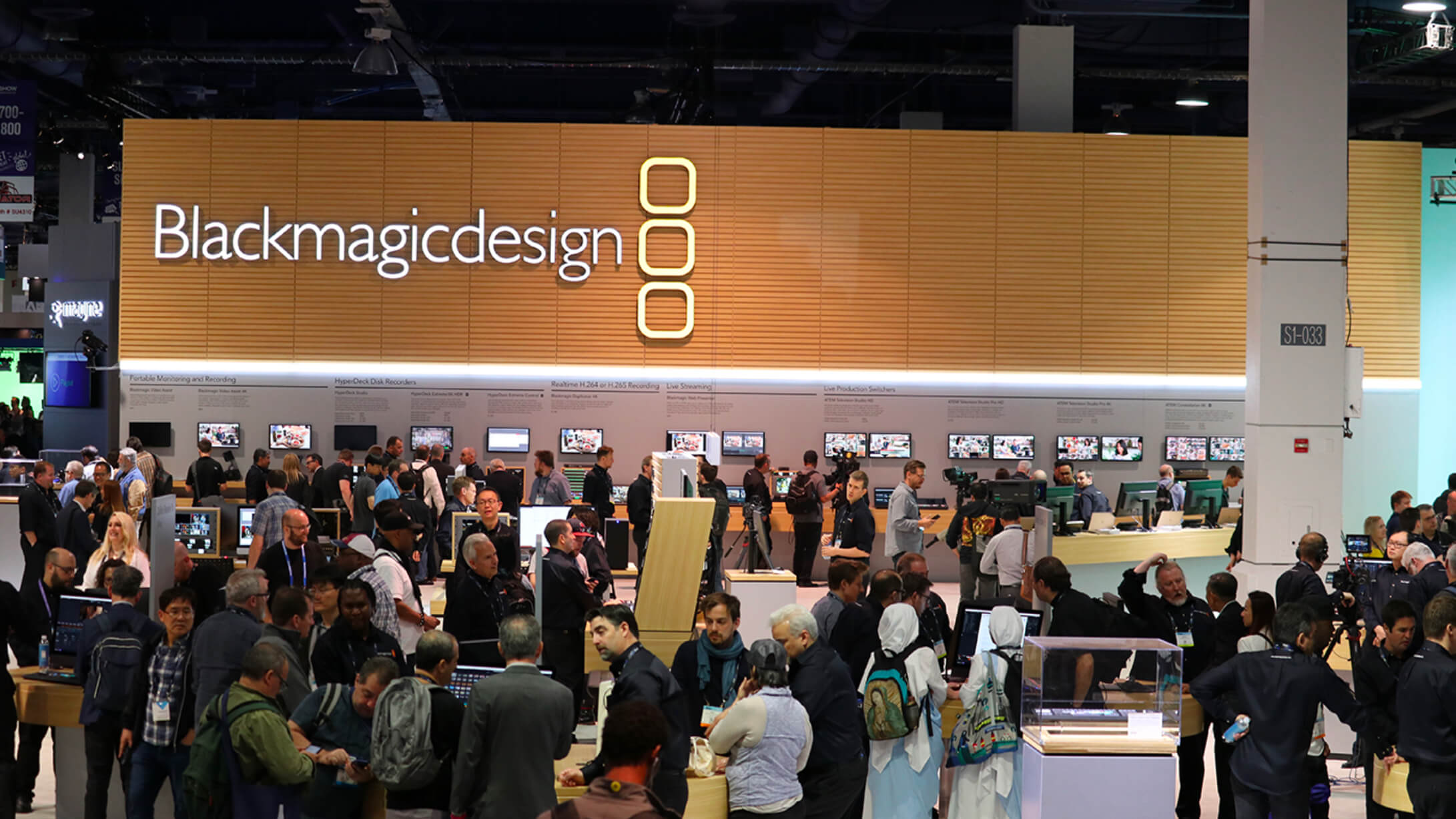 NAB Show cancelled for 2021