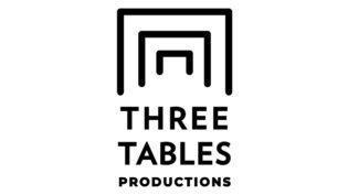 Three Tables preps Royal Opera House historical drama