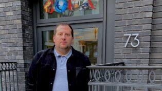 Coda hires Azimuth's Matt Edwards as new head of ops