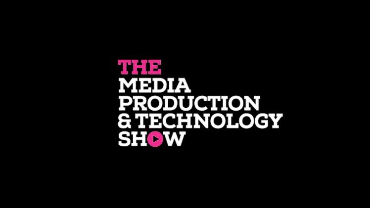 Media Production Show postponed until 2022