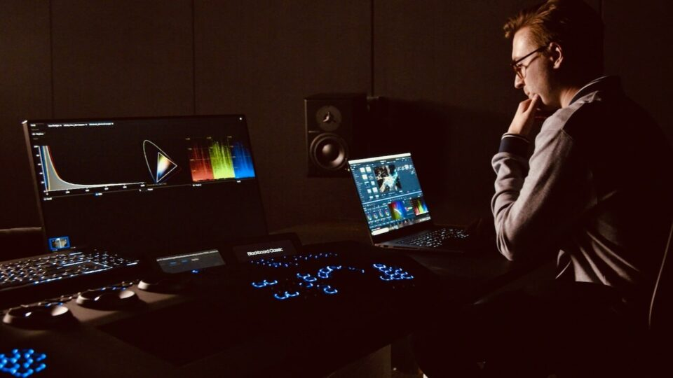 Roundtable's Jack Jones on the new HP ZBook Studio G7