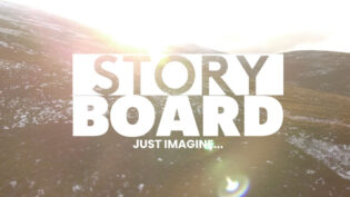 Storyboard sends Michael Mosley to sleep for BBC2