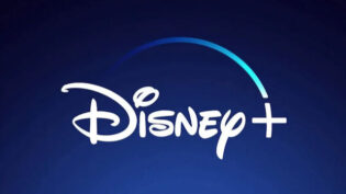Disney+ unveils first UK scripted slate with trio of projects