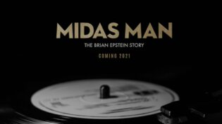 Queen's Gambit star to play Beatles manager in Midas Man