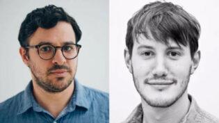 BBCS partners with Simon Bird, Jonny Sweet indie