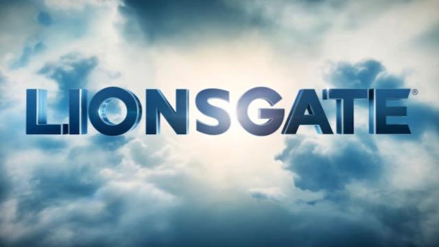 Lionsgate, Blackbox team on supernatural crime drama