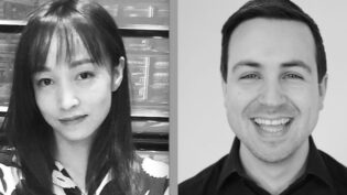 New UK-China kids indie Threewise Entertainment unveils first slate