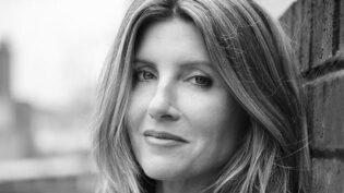Horgan exec'd Courtney Cox Starz drama goes to series