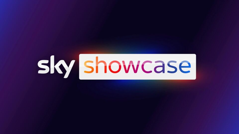 Sky One to be retired, making way for Sky Showcase