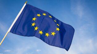 Simplifying ATA Carnets for EU Trade