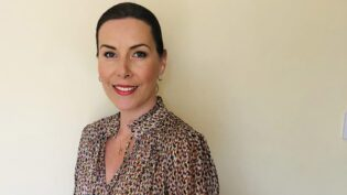 O'Callaghan to direct Welsh Production Ops for BBC Studios
