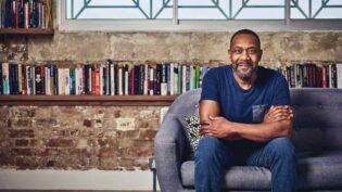 Survey says racism widespread for UK actors