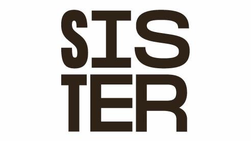 Sister sets up podcast studio Campside