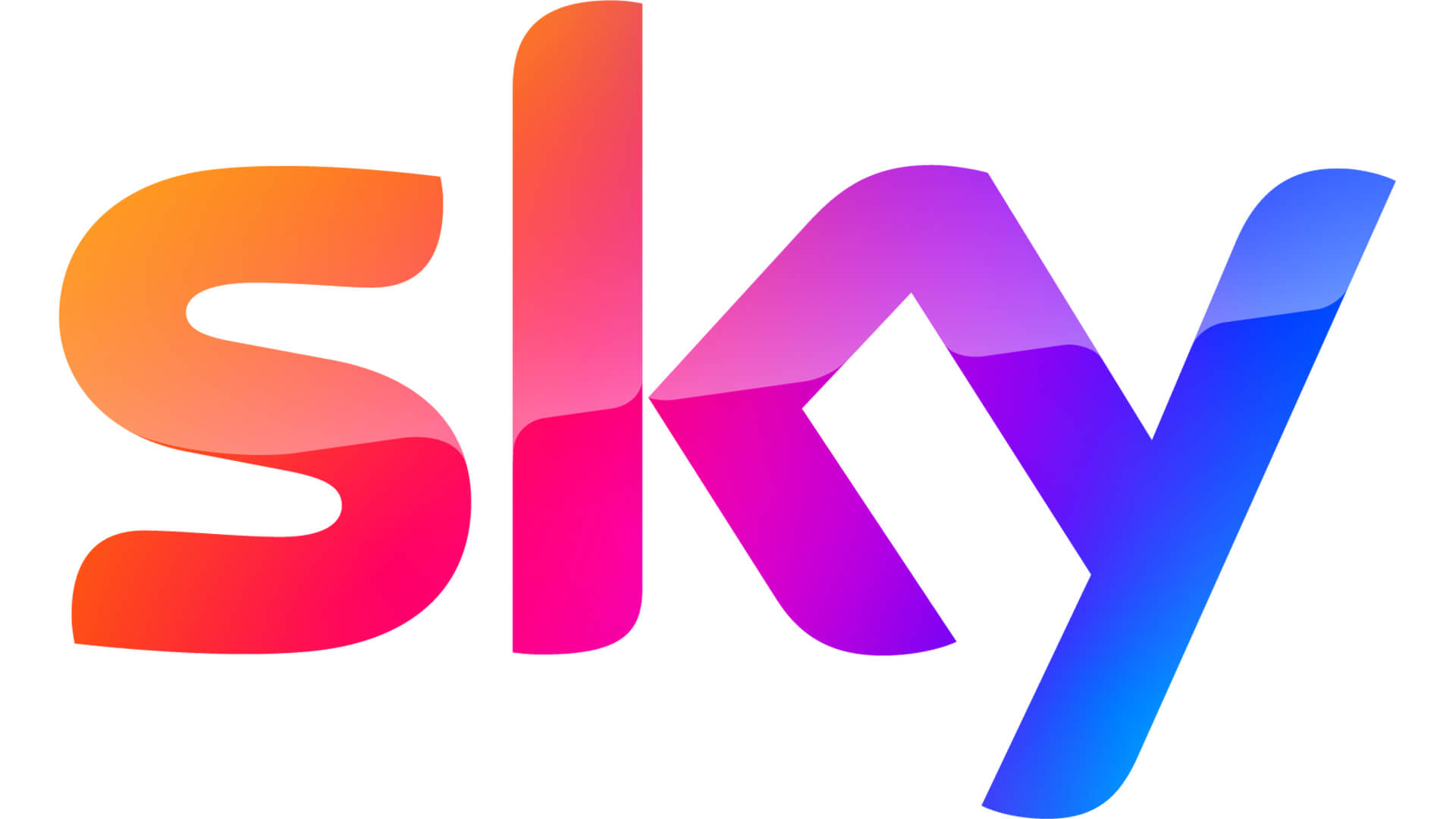 Filming starts on Sky, Hartswood's Roald & Beatrix