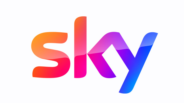Sky enhances anti-harassment and bullying policies