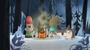 Philippines toon house sets up UK base to create own IP